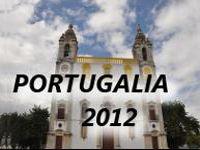 Portugalia 2012 by RXV