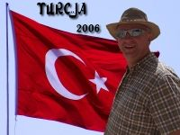 Turcja /Turkey 2006